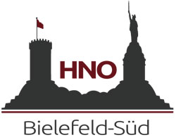 hno-bielefeld-süd