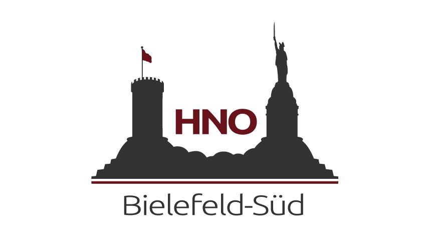 logo_wide_red