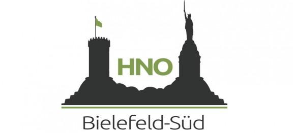 Neues Logo & neue Webseite