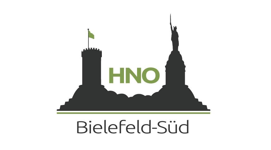 logo_wide_green
